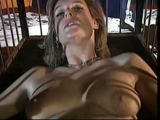 rated group sex most, vintage, hd porn watch