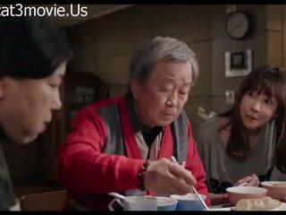 kijken film, meer moeder, hq milf film