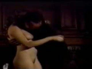 hq brunette sex, real oral sex mov, fresh vaginal sex film