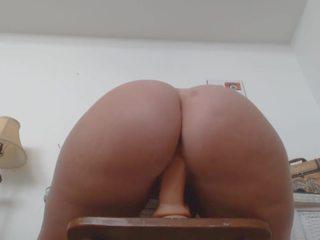 spuitende mov, seksspeeltjes, u masturbatie film
