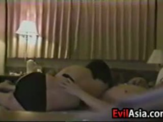 most japanese full, quality voyeur most, more hidden cams rated