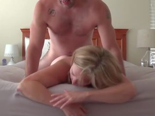 great tits clip, fun amateurs fucking, drilled