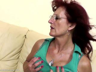 een lesbiennes, heet grannies tube, kwaliteit matures vid