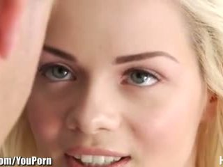 Hardx Step-Daughter Hits Hard On Daddy