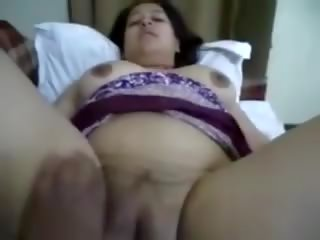 Home Made India: Free Indian Porn Video 9e