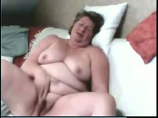 see tits quality, quality bbw quality, matures watch