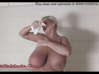 fake tits hq, check huge tits, hottest big ass see