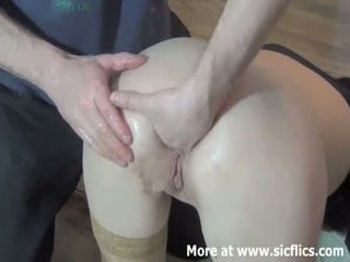 most anal, hottest mature scene, any amateur porn