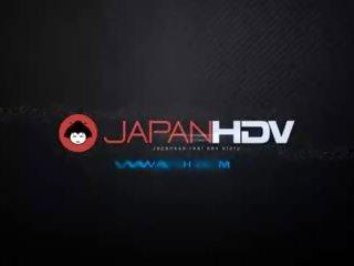 hq pijpen, kwaliteit japanse film, tieners seks