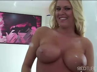 all oral sex, great vaginal sex fucking, real caucasian fuck