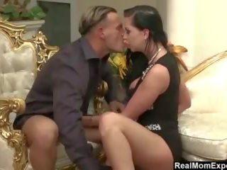 blowjob, hot foot fetish, great big cock