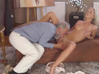 Old4k Horny Geography Teacher Gives Student a Hot Sex