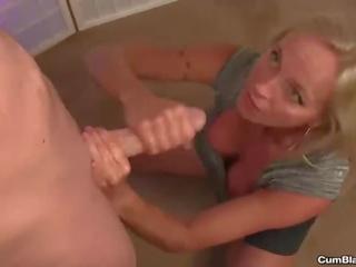 best big tits most, facial hq, see big cock full