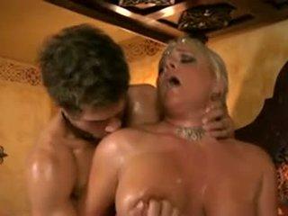 sexo vaginal calificación, vaginal masturbación, corrida caliente