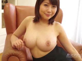 nominale college, meer japanse, nieuw striptease scène