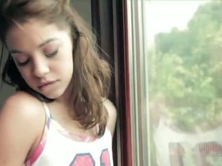 hottest teens free, pornstar hq, more couple