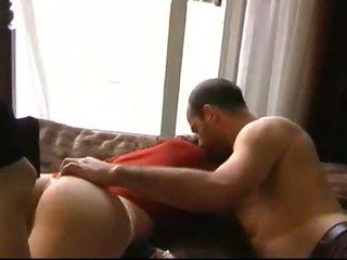 check brunettes full, hd porn, nice pornstars ideal