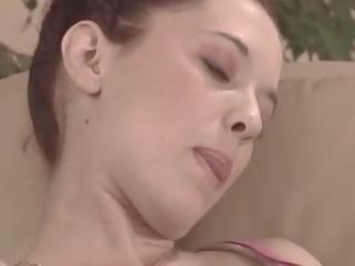 Nora Lucky: European & Hardcore Porn Video 0f