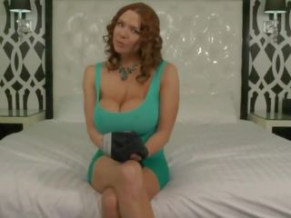 hottest mom fun, ideal pov, gyzykly joi