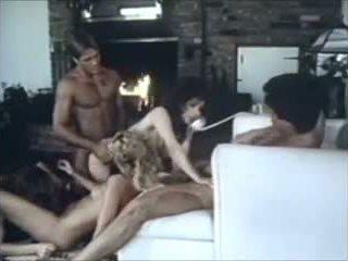 Vintage Group: Free Babe Porn Video c6