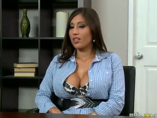 most big dicks, watch porn star, pornstar