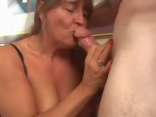 nice blowjobs great, old, nice cum in mouth best
