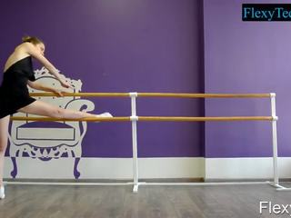 u brunette tube, u gymnast porno, sport video-