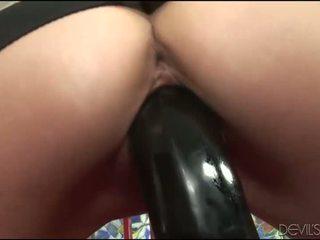 orgasme vous, gratuit sex toys, le plus chaud clitoris