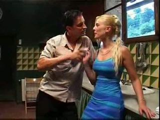 nominal blowjob nominal, real seks i mirë, ju anal