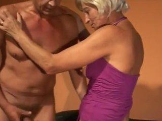 Soft Bisex Compilation, Free Amateur Porn d7