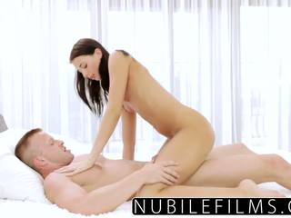 cumshots best, rated skinny quality, all brunettes