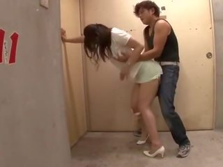 full brunette quality, real oral sex any, see japanese best