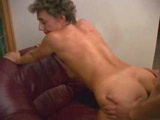 nominale jong, meer matures seks, beste milfs neuken