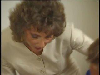 German Granny 1: Free Hairy Porn Video 70