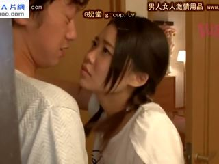 brunette, online oral sex, watch japanese quality