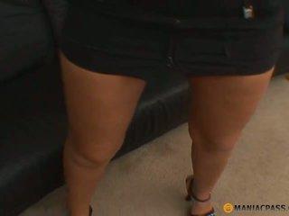 jautrība big boobs pilns, milfs reāls, pilns trijatā