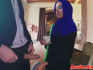 Muslim beauty fucks for nagt pul, mugt for nagt pul hd porno 1f