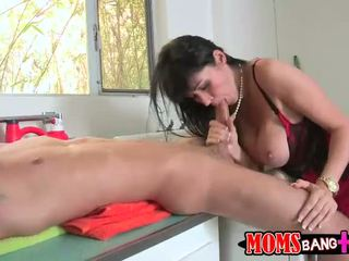 fucking any, oral sex hot, best sucking hq