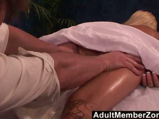 Adultmemberzone - горещ мадама emma mae receives а много хубав
