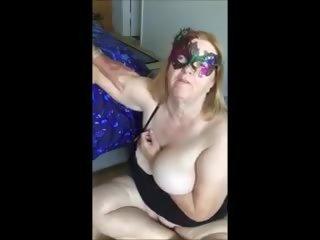 plezier seks, grannies gepost, nieuw particulier