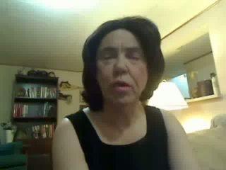 groot oma porno, live cams video-