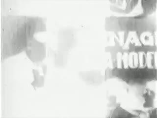 Menage Ultra-moderne: Free Vintage Porn Video 47