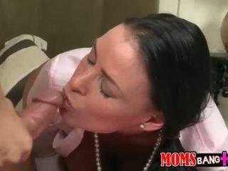 viac bruneta, plný zasraný kvalita, najhorúcejšie orálny sex príťažlivé