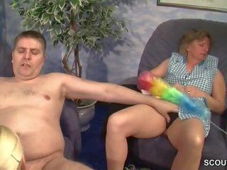 see big boobs mov, blowjob, ideal cumshot