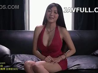 ポルノの, 大きい, おっぱい, カム