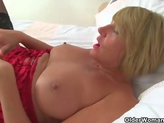 You Shall Not Covet Your Neighbour's MILF Part 100: Porn 69