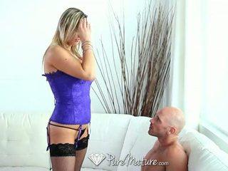 blowjob hot, all big tits quality, great mature