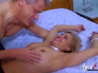 een matures tube, hq oude + young klem, een milf sex porno