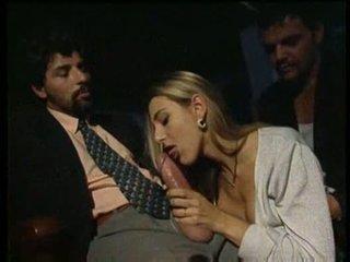 mmf actie, controleren seks thumbnail, heetste drietal