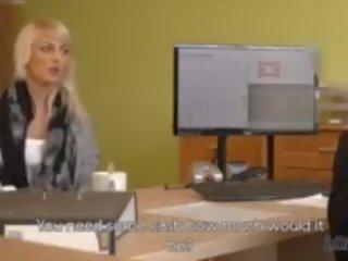 groot neuken, meer kindje seks, hq kantoor